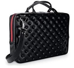 バンプラップトップバッグ Bump Laptop Bag アンドレア・バレンティーニ Andrea Valentini MoMA